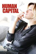 Human Capital (2013) BluRay 480p & 720p Full HD Movie Download