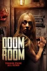 Doom Room (2019) WEB-DL 480p & 720p Full HD Movie Download