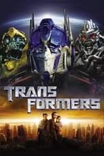 Transformers (2007) BluRay 480p & 720p HD Movie Download