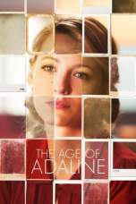 The Age of Adaline (2015) BluRay 480p & 720p HD Movie Download