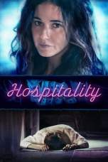 Hospitality (2018) WEB-DL 480p & 720p Full HD Movie Download