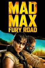 Mad Max: Fury Road (2015) BluRay 480p & 720p Full HD Movie Download