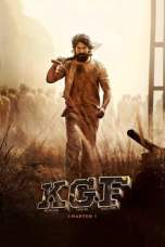 K.G.F: Chapter 1 (2018) WEB-DL 480p & 720p Full HD Movie Download