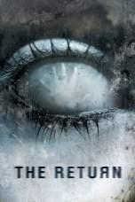 The Return (2006) BluRay 480p & 720p Full HD Movie Download