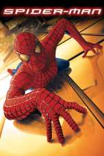 Spider-Man (2002) BluRay 480p & 720p HD Movie Download