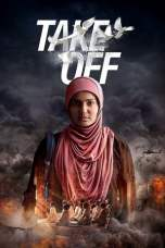 Take Off (2017) BluRay 480p & 720p Full HD Movie Download