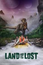 Land of the Lost (2009) BluRay 480p & 720p Full HD Movie Download