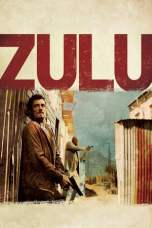 Zulu (2013) BluRay 480p & 720p Full HD Movie Download
