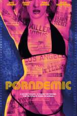 Porndemic (2018) WEB-DL 480p & 720p HD Movie Download