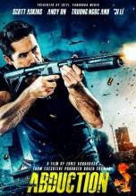 Abduction (2019) WEB-DL 480p & 720p HD Movie Download