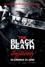 The Black Death (2015) DVDRip 480p & 720p HD Movie Download