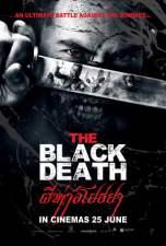 The Black Death (2015) DVDRip 480p & 720p HD Movie Download