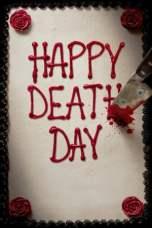Happy Death Day (2017) BluRay 480p & 720p HD Movie Download