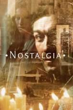 Nostalgia (1983) BluRay 480p & 720p HD Movie Download