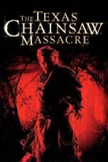 The Texas Chainsaw Massacre (2003) BluRay 480p & 720p Movie Download
