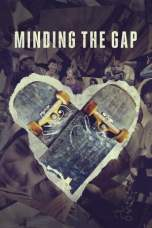 Minding the Gap (2018) WEB-DL 480p & 720p HD Movie Download