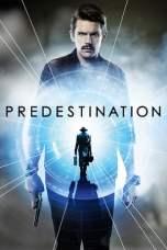 Predestination (2014) BluRay 480p & 720p HD Movie Download