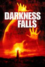Darkness Falls (2003) BluRay 480p & 720p HD Movie Download