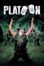 Platoon (1986) BluRay 480p & 720p HD Movie Download