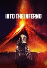 Into the Inferno (2016) WEBRip 480p & 720p HD Movie DownloadInto the Inferno (2016) WEBRip 480p & 720p HD Movie DownloadInto the Inferno (2016) WEBRip 480p & 720p HD Movie DownloadInto the Inferno (2016) WEBRip 480p & 720p HD Movie DownloadInto the Inferno (2016) WEBRip 480p & 720p HD Movie DownloadInto the Inferno (2016) WEBRip 480p & 720p HD Movie DownloadInto the Inferno (2016) WEBRip 480p & 720p HD Movie Download
