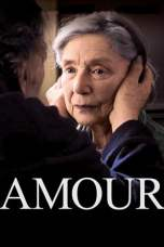 Amour (2012) BluRay 480p & 720p HD Movie Download