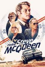 Finding Steve McQueen (2018) BluRay 480p & 720p HD Movie Download