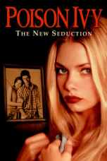 Poison Ivy: The New Seduction (1997) BluRay 480p & 720p Download