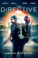 The Directive (2019) WEB-DL 480p & 720p HD Movie Download