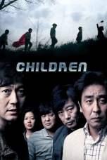 Children... (2011) HDRip 480p & 720p HD Movie Download