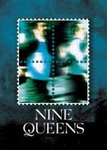 malena 2000 full movie 480p download