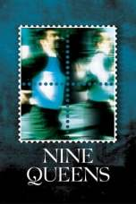 Nine Queens (2000) DVDRip 480p & 720p HD Movie Download