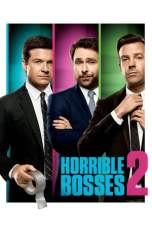 Horrible Bosses 2 (2014) BluRay 480p & 720p HD Movie Download