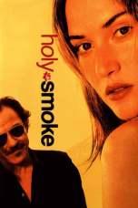 Holy Smoke (1999) WEB-DL 480p & 720p HD Movie Download