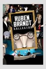 Ruben Brandt, Collector (2018) BluRay 480p & 720p HD Movie Download