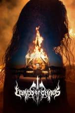 Lords of Chaos (2018) BluRay 480p & 720p HD Movie Download