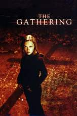 The Gathering (2002) WEB-DL 480p & 720p HD Movie Download