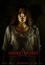 Alamet-i Kiyamet (2016) WEB-DL 480p & 720p Turkey Movie Download