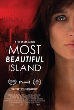 Most Beautiful Island (2017) BluRay 480p & 720p HD Movie Download