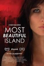 Most Beautiful Island (2017) BluRay 480p & 720p HD Movie Download