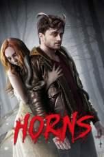 Horns (2013) BluRay 480p & 720p HD Movie Download