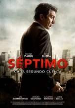 7th Floor (2013) BluRay 480p & 720p HD Movie Download Watch Online