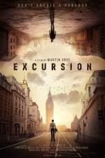 Excursion (2019) WEB-DL 480p & 720p HD Movie Download Watch Online