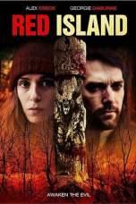 Red Island (2018) WEB-DL 480p & 720p HD Movie Download