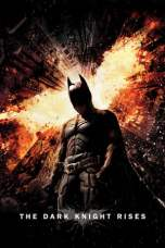 The Dark Knight Rises (2012) BluRay 480p & 720p HD Movie Download