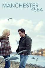 Manchester by the Sea (2016) BluRay 480p & 720p HD Movie Download