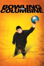 Bowling for Columbine (2001) BluRay 480p & 720p HD Movie Download