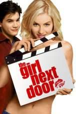 The Girl Next Door (2004) BluRay 480p & 720p HD Movie Download