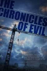 The Chronicles of Evil (2015) HDRip 480p & 720p HD Movie Download