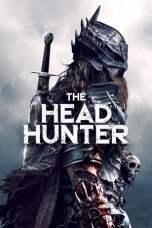 The Head Hunter (2018) WEB-DL 480p & 720p HD Movie Download