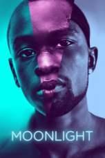 Moonlight (2016) BluRay 480p & 720p Movie Download Watch Online